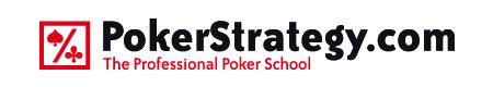PokerStrategy dă în judecată compania Pocket Kings pentru 1,2 milioane de dolari