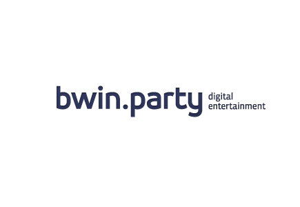 Bwin.Party semneaza cu Manchester United