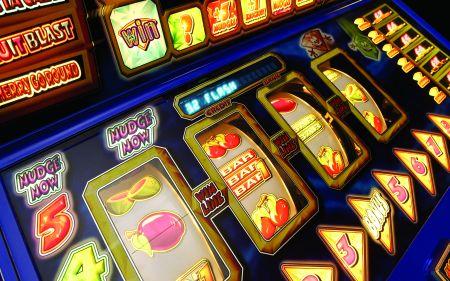 Ce trebuie să știm când contractăm jocuri de noroc de stradă