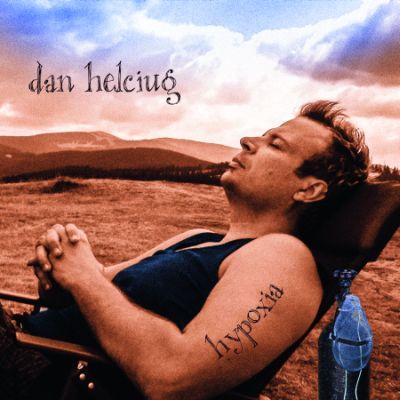 """Dan Helciug: """"Jocul de noroc înseamnă distracție"""""""