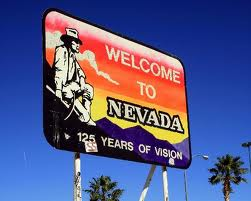 Nevada Governor Relaxes Casino Capacity Restrictions