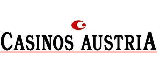 ÎNALTA CURTE DIN AUSTRIA A DECIS CA MONOPOLUL CASINOS AUSTRIA SE JUSTIFICĂ