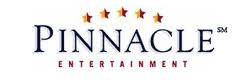 Pinnacle Entertainment to acquire rival Ameristar Casinos for $869 million
