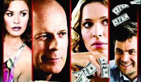 Cele mai bune filme de gambling și poker (XIII)