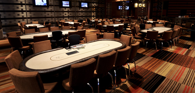 Programul Turneelor de Poker in Februarie