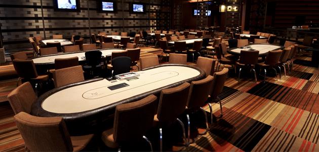 (Română) Programul Turneelor de Poker in Februarie