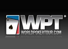 Începand cu 23 Februarie cele mai strălucitoare stele ale pokerului vor străluci la $10,000 WPT ® LA Poker Classic