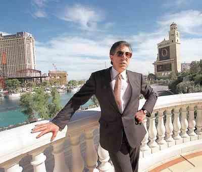 (Română) Nevada Gaming Control Board va face recurs la decizia Clark County District Court in ceea ce il priveste pe Steve Wynn