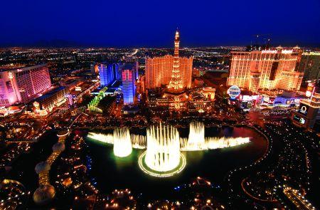 2013, Anul Gamblingului! Partea a 2-a