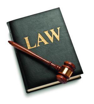 Hotărârea de Guvern nr. 823 din 10/08/2011, PARTEA a 6-a