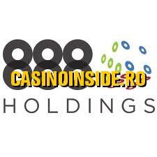 888 obține licență de online în Nevada