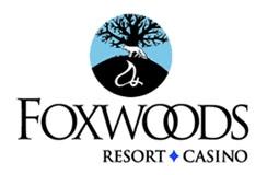 Foxwoods se extinde catre online
