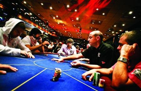 Cum se joacă poker – termeni tehnici (3)