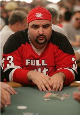 Ray Bitar unul dintre co-fondatorii Full Tilt Poker nu va ajunge în închisoare