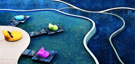 Best Health Resorts in the world for the best players