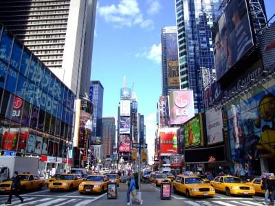 FBI raid New York illegal gambling facilities