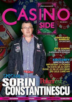 Lumea Gamblingului