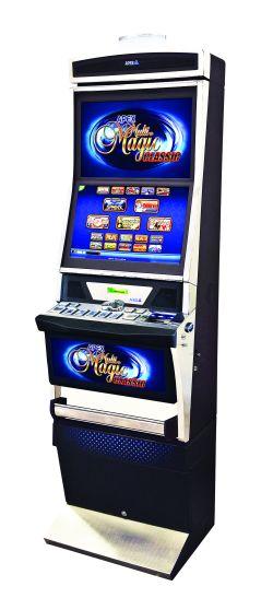 """APEX GAMING – """"Nivelul următor"""" în jocuri de noroc în ROMÂNIA"""