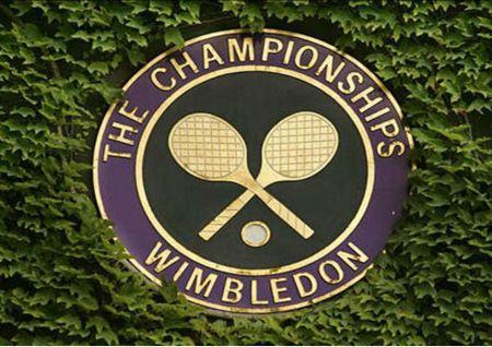 Ce pariem la Wimbledon 2013?