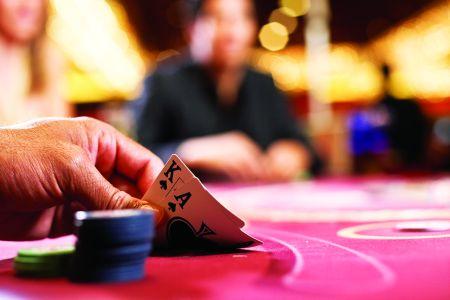 Cum se joacă poker – termeni tehnici (5)