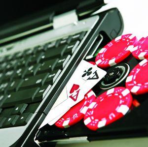 Ordonanţa de Urgenţă nr. 20/2013 privind înfiinţarea, organizarea şi funcţionarea Oficiului Naţional pentru Jocuri de Noroc şi pentru modificarea şi completarea Ordonanţei de Urgenţă a Guvernului nr. 77/2009 privind organizarea şi exploatarea jocurilor de noroc, Partea a-III-a