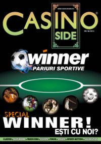 Vară și relaxare cu Casino Inside