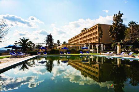 Casino corfu hotel smoking ban las vegas casinos