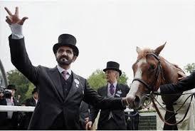 Cei mai mari proprietari de cai din lume (2)