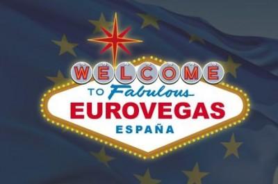 Eurovegas ar putea fi anulat