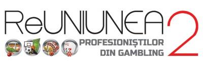 Evenimentul ReUNIUNEA PROFESIONIȘTILOR DIN GAMBLING 2: Priorități și Acțiuni Concrete în Industria de Gambling din România