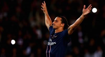 Ligue 1 – Angajăm atacanți
