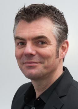 Thomas Steiner joins Suzo-Happ