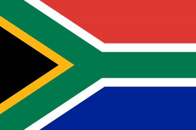 Africa de Sud ia în considerare legalizarea gamblingului online