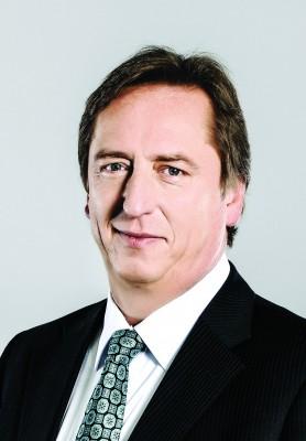 Interviu cu Dl. Thomas Niehenke – Șeful de Operațiuni al lui Gauselmann Group