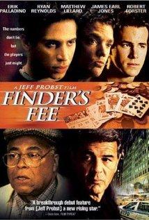 Filme de Gambling și Poker (XXII)