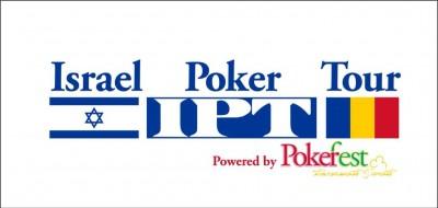 In premiera LA BUCURESTI POKerfest Club lanseaza Israel Poker Tour (iPT)