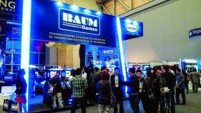 Baum Games – FADJA 2014,   Cronica unui nou Succes Incontestabil