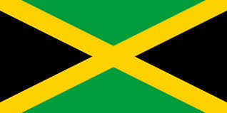 Jamaica to have online gambling next year