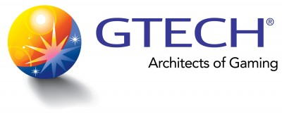 GTECH buy IGT for $4.7 billion