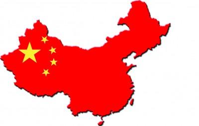 Chinezii pariază peste 96 de miliarde de dolari pe an pe site-uri internaţionale de gambling online