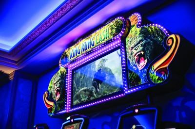 CASINO SYSTEMS – de mai bine de 10 ani, lider în producția publicitară pentru cazinouri