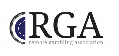 Parteneriat ROMBET – Remote Gambling Association RGA