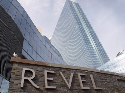 Revel to close in September