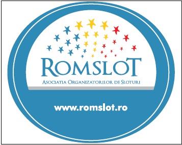 Poziţia ROMSLOT în privința amendamentelor la Plx 204 pentru modificarea OUG 77/2009