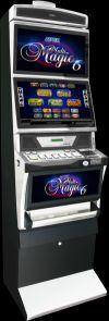 APEX gaming – Avanpremieră ICE