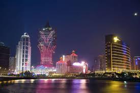 (Română) Incasarile in Macao nu dau semne de revenire in ciuda faptului ca numarul turistilor a crescut