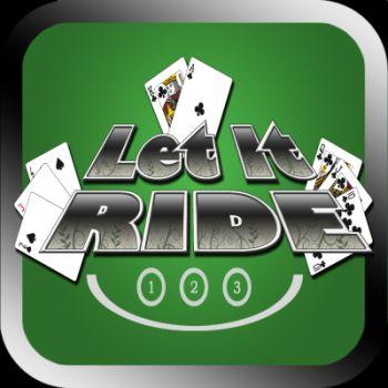 Un bărbat din New Jersey a câștigat un jackpot de 1,5 milioane de dolari pe o singură mână la poker online