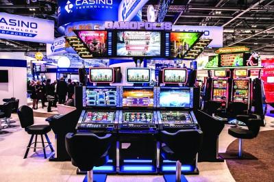 Martin Ivanov, Manager General al companiei Casino Technology – România:     THE BIG 5™ le oferă operatorilor români soluția perfectă pentru a putea beneficia de pe urma mediului legislativ schimbător