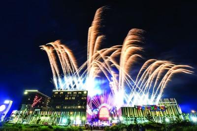 Filipine, noua stea a pieței asiatice de gambling