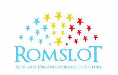 ROMSLOT duce mai departe conceptul responsabilitatii sociale şi  aliniază România la angajamentele europene